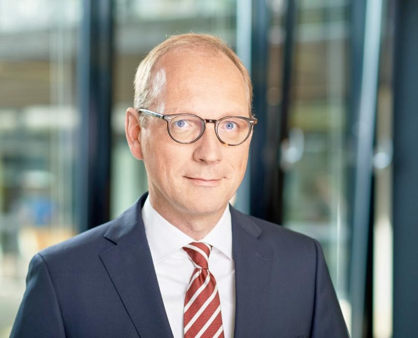 Timo von Lepel als NetCologne-Geschäftsführer wiederbestellt 2