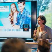 Inside Digital Learning NRW: Lernen im digitalen Wandel 4