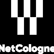 Logo weiß 3