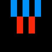 Logo NetCologne CMYK BLACK 6