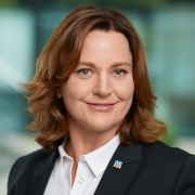 Dorothee Schumacher 2