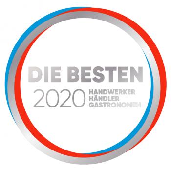 Die Besten 2020: NetCologne sucht den besten Gastronomen, Händler und Handwerker der Stadt 2