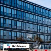 NetCologne_ Zentrale_Hochformat 1