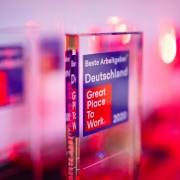 NetCologne zählt zu den besten Arbeitgebern in Deutschland 3