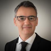 Neuer Geschäftsführer für die NetCologne IT Services 4