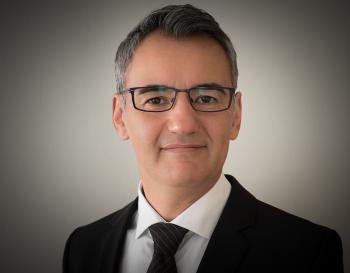 Neuer Geschäftsführer für die NetCologne IT Services 3