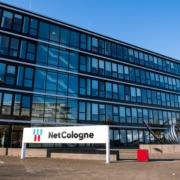 Neuer Onlineauftritt von NetCologne und NetAachen im Geschäftskundenbereich 7