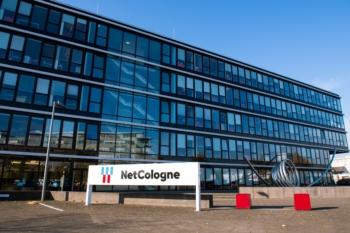 Neuer Onlineauftritt von NetCologne und NetAachen im Geschäftskundenbereich 2
