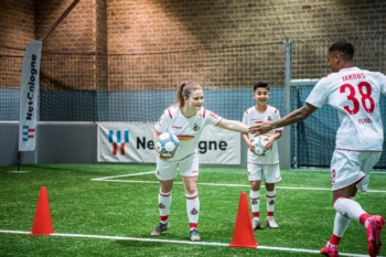 NetCologne Talent Cup 2020: Dieses Jahr als Video-Challenge 2