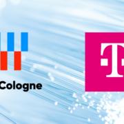 Telekom und NetCologne erweitern Glasfaser-Kooperation für Großraum Köln und Aachen 3
