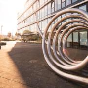 Glasfaser First: NetCologne begrüßt Neuerung im Telekommunikationsgesetz 3