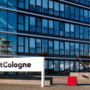 connect Testsieg für NetCologne: Das beste Netz kommt aus Köln. 10